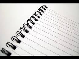 How To Write A Soap Note Medical School How To Write A Daily Progress Note Soap Note