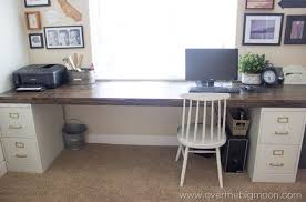 office desk cabinets. diy file cabinet desk blendtec giveaway office cabinets y