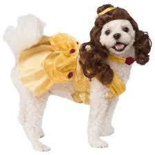 Ups Dog Costume Size Chart Ups Driver Dog Costume Doggjoy