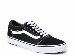 <b>Men's Fashion</b> and Street <b>Shoes</b>   DSW
