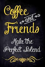 quotes about coffee and life. Download Quotes About Coffee And Friendship Ryancowan Life Minimalist For