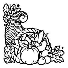 Small Picture Cute Girl Turkey PrintablesGirlPrintable Coloring Pages Free