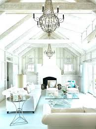 house chandeliers beach house chandelier white chandelier best beach house inspiration home collection images beach cottage style chandeliers discontinued