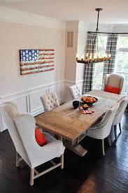 Small Picture Interior Design Ideas Home Bunch Interior Design Ideas