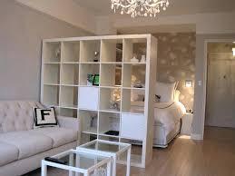 Decorate Apartment Design Interesting Inspiration Design