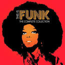This Is Funk, Vol. 1