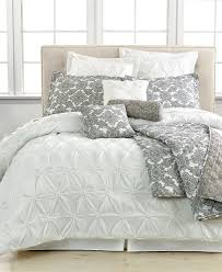 upholstered headboard with kohls duvet covers