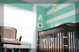 Stripe painted walls Nepinetwork Striped Paint Medium Size Of And White Striped Painted Walls How To Paint Horizontal Stripes Hickory Stripe Painter Pants Estylefocusco Striped Paint Medium Size Of And White Striped Painted Walls How To