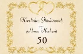 20 Besten Ideen Lustige Vorträge Zur Goldenen Hochzeit Kostenlos