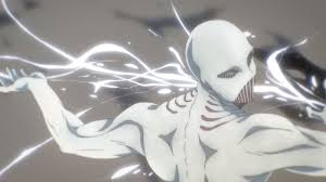How to tame them watch the whole video to learn, you'll also learn. 6 Facts About War Hammer Titan The Weaponized Titan In Attack On Titan Dunia Games