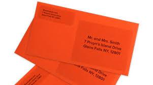 Printed Return Address Label Return Address Labels Printed Or Blank Sheetlabels Com