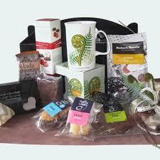 cappucino deluxe gift box