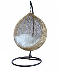 ... Large Size of Traditional Bedroom Chair:rattan Swing Chair Egg Swing  Chair Hammock Swing Hanging ...