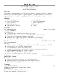 Security Engineer Resume Inspiration Network Security Engineer Resume Sample Job Description Fresher
