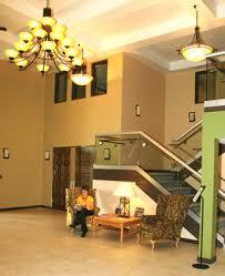 Best Western Motor Inn, Dryden, Ontario - Best Western Hotels in Dryden, Ontario, reservations, deals, discounts and more - 66006_pbimg2