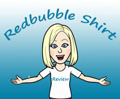 New Redbubble Shirt Review Quality Fit Of All Shirts