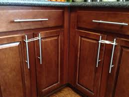 Long Cabinet Pulls cabinet hardware jig with shelf pin long handle jig bathroom 7196 by xevi.us