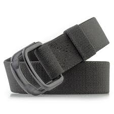 Riggers Belt Size Chart Riggers Belt Mens Tactical Nylon Canvas Belt With Cobra Buckle For Men And Women Length 120cm Width 3 8cm Weight Lifting Belts Sauna Slim Belt From