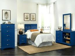 Bedroom Sets Clearance Bedroom Sets For Master Bedroom Image Of ...