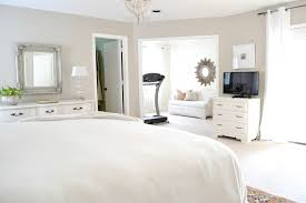 Master Bedroom On A Budget Livelovediy How To Decorate On A Budget Our House Tour