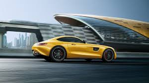 Mercedes me is the ultimate resource, putting control of your vehicle in the palm of your hand. Amg Gt Coupe Explore Sports Cars Mercedes Benz Middle East