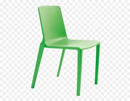 polypropylene stacking chair plastic garden furniture chair