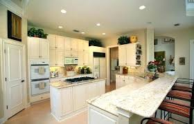 granite kitchen countertops with white cabinets. Granite Countertops White Cabinets Guarinistorecom Full Image For Backsplash Black Kitchen . With A