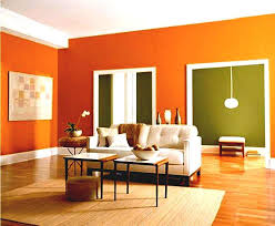 Two tone paint ideas living room Color Schemes Two Tone Paint Ideas Living Room Fresh Awesome How To Paint Living Room Rugoingmyway Vidalcuglietta Two Tone Paint Ideas Living Room Fresh Awesome How To Paint Living
