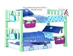 american girl bedroom doll