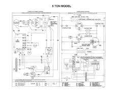 Goodman heat pump package unit wiring diagram new goodman heat pump package unit wiring diagram best