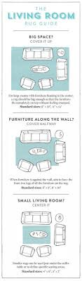 Living Room Furniture Dimensions 25 Best Ideas About Apartment Size Furniture On Pinterest Rug