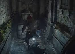 Codes help people in the game advance quicker. Penetrator Set Demons Souls Wiki