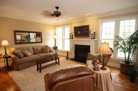 cream color painted living room wall calm living room color scheme pastel cream walls and white ceilings wi