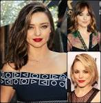 best winter hairstyles 2016