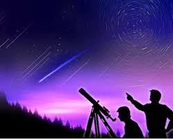 Реферат на тему Астрономия