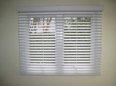 Installing Blinds On Windows