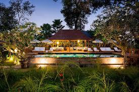 40 Spectacular Tropical Pool Landscaping Ideas Beauteous Backyard Paradise Landscaping Ideas