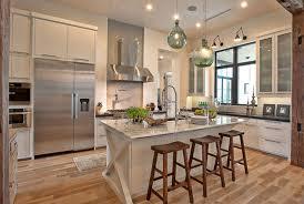 Most Beautiful Interior Design Homes Beautiful Interior Designing House Maxresdefault Design