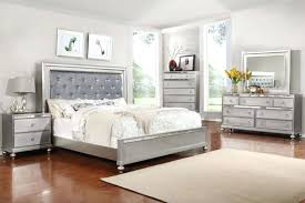 one kings lane bed bedroom styles themes and colour schemes that