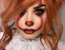 Demi Lovato <b>Dresses</b> Up as Lady Pennywise at Her Halloween <b>Party</b>