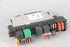 mercedes sam module car truck parts 00 06 mercedes w220 s430 cl500 front right sam relay fuse box 0265455332 oem