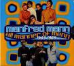 All Manner of Menn: 1963-1969