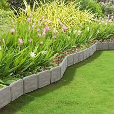 pure garden 10 in x 9 in x 0 75 in