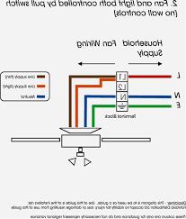 hvac wiring diagram pdf awesome electrical symbol diagram air