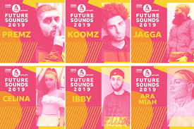 Bbc Asian Network Unveils Future Sounds 2019 Artists