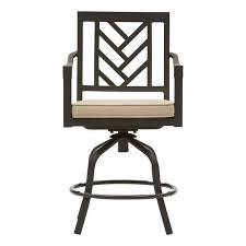 garden ridge patio furniture. Large Size Of Bar Stools:patio Stools Orange County Patio Furniture Height Outdoor Garden Ridge I