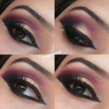 best eyeshadow for wedding makeup marvellous design 1 traditional indianstani bridal smokey eye tutorial