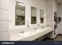 commercial bathroom sink. Commercial-bathroom-mirrors-led-kitchen-lighting-fixtures-small-bath-sinks-and-vanities-home-decor-old-fashioned-medicine-cabinet-modern-wall-faucets- Commercial Bathroom Sink T