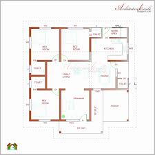 house plans designs in zimbabwe fresh house plan and elevation in kerala style unique kerala style
