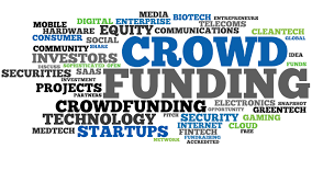 Free Crowdfunding Sites Digital Marketing Strategies For The Top Crowdfunding Sites